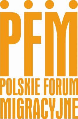 Polish Migration Forum