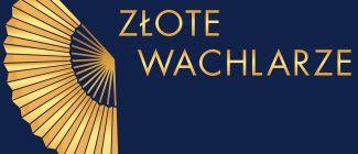 Złoty Wachlarz award for Agnieszka Kosowicz